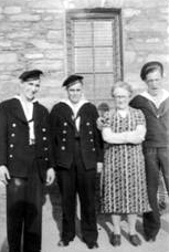 1-mrs hughes and sailors
