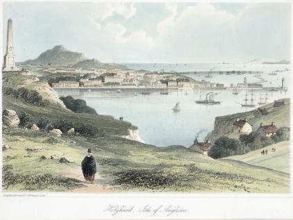 Holyhead,_Isle_of_Anglesea