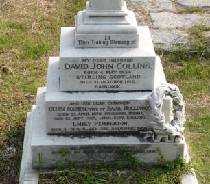 grave_david_john_collins
