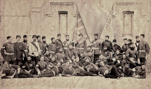 sgts-82nd-subathu-1864_edited-1