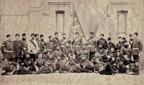 sgts-82nd-subathu-1864_edited-1