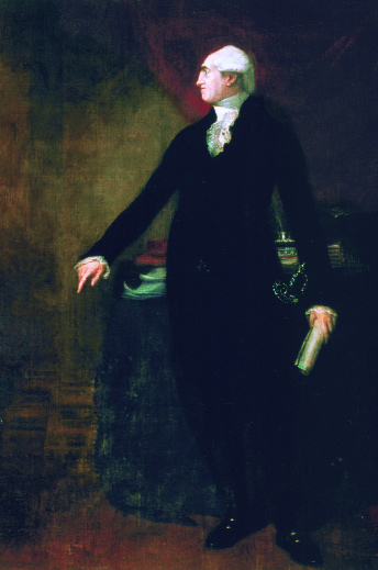 Portrait_of_Henry_Flood